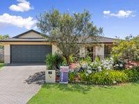 70 Birch Grove, Aberglasslyn, NSW 2320