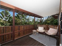 10a Narooma Drive, Ocean Shores, NSW 2483