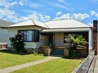 7 Commens Street, Wallerawang, NSW 2845