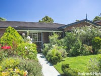 55 Church Street, Milton, NSW 2538