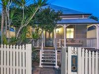 30 Norman Street, East Brisbane, Qld 4169