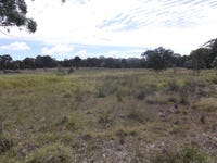 Lot 13 Seaton Road, Dalveen, Qld 4374