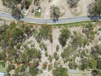 Lot 87, Rosewood Drive, Clarenza, NSW 2460