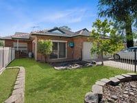 2/33-35 Surrey Street, Minto, NSW 2566