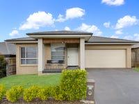 60 Somme Avenue, Edmondson Park, NSW 2174