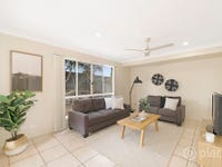 11 Springwater Place, Algester, Qld 4115