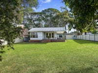 8 Kallaroo Road, Brightwaters, NSW 2264