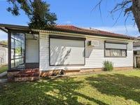 259 Kanahooka Road, Dapto, NSW 2530