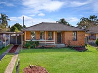 9 TASMAN AVENUE, Lethbridge Park, NSW 2770
