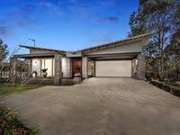49-51 John Street, Ellalong, NSW 2325