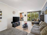 6E/10 Bligh Place, Randwick, NSW 2031