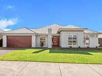 39 Dragonfly Drive, Chisholm, NSW 2322