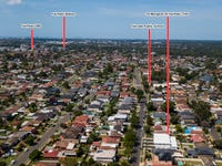 20B Margaret Street, Fairfield, NSW 2165