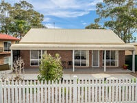 486 Beach Road, Sunshine Bay, NSW 2536