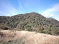 Lot 11 Wombeyan Caves Road, Bullio, NSW 2575