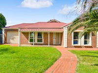 220 Main South Road, Hackham, SA 5163