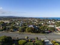 59 Whalers Road, Encounter Bay, SA 5211