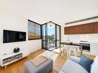 207/2-6 Goodwood Street, Kensington, NSW 2033