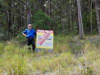 Lot 2 Seal Rocks Rd, Bungwahl, NSW 2423