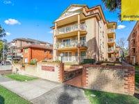 3/33 Early Street, Parramatta, NSW 2150