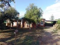 4 BEATTY STREET, Whyalla Playford, SA 5600