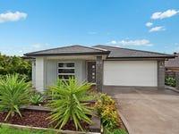 32 Tibin Drive, Fletcher, NSW 2287