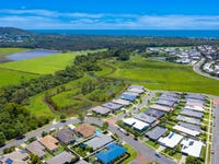 76 Lennox Circuit, Pottsville, NSW 2489