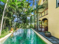 7 Donnelly Close, Brinsmead, Qld 4870