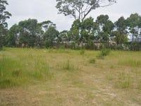 16 Gillan  Grove, Broulee, NSW 2537