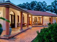 'Casa Bella' 77 Somerset Road, Kimbriki, NSW 2429