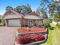 15 Stuart Place, Sunshine Bay, NSW 2536