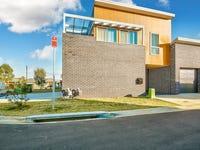54b Curlewis Street, Gledswood Hills, NSW 2557