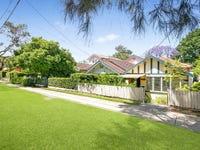 71 Marlborough Road, Willoughby, NSW 2068