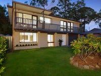 5 Bayline Drive, Point Clare, NSW 2250