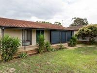 6 Callaghan Street, Ashmont, NSW 2650