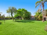84 Myoora Road, Terrey Hills, NSW 2084