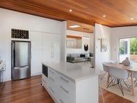 130 Hastings Road, Terrigal, NSW 2260