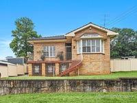 2 Robson Street, Corrimal, NSW 2518