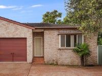 3/41 Mitchell Street, Condell Park, NSW 2200