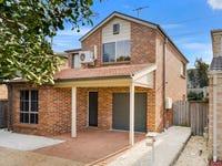 3 Scarr cottage Place, Blair Athol, NSW 2560