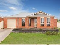 54 Cottage  Crescent, Kilmore, Vic 3764
