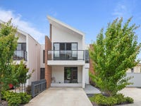 18 Monteith Place, Ballarat Central, Vic 3350