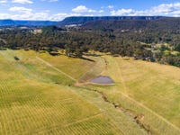 Lot 31 Moyne Farm, Little Hartley, NSW 2790