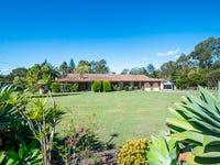 3 Kythera Close, Elland, NSW 2460