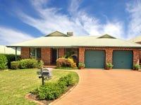 8 Acacia Circle, Cowra, NSW 2794