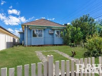 97 Broken Bay Road, Ettalong Beach, NSW 2257