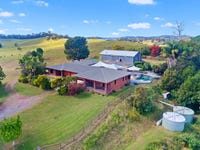 43 Goldhill Road, Greens Creek, Qld 4570