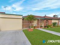 14 Bimbi Place, Bonnyrigg, NSW 2177