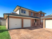 2/11 Wallis Close, Flinders, NSW 2529