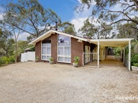 138-144 Target Hill Road, Salisbury Heights, SA 5109